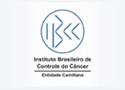 IBCC - Instituto Brasileiro do controle do Câncer