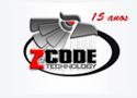 Zecode