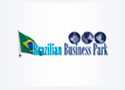 BBP - Brasilian Business Park