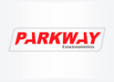 Parkway Estacionamentos