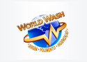 World Wash