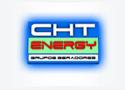 CHT Energy