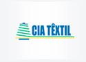 Ciatextil