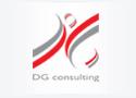 DG Consulting