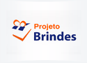 Projetos Brindes