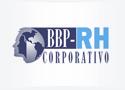 BBP RH