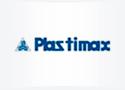 Plastimax