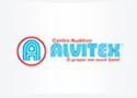 Alvitex