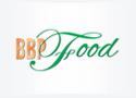 BBP Food