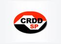 CRDD SP