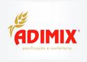 Adimix