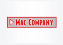 Mac Company