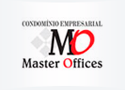 Condominio Empresarial Mo Master Offices