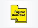 Paginas Amarelas