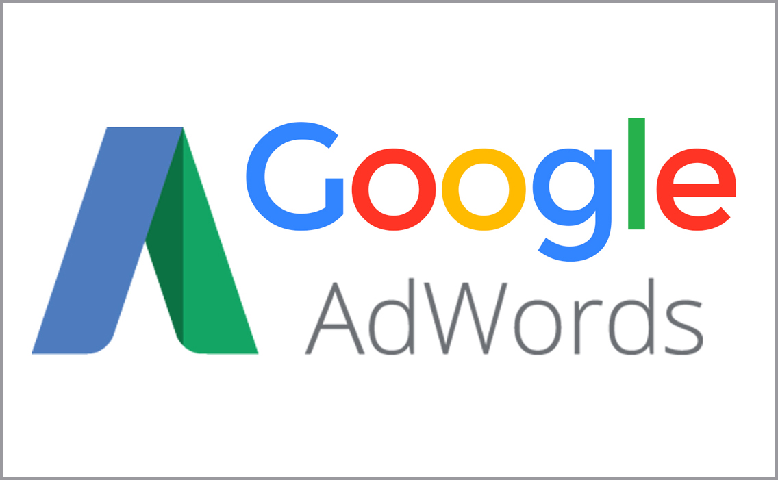 7 conselhos para campanhas Google Adwords bem sucedidas