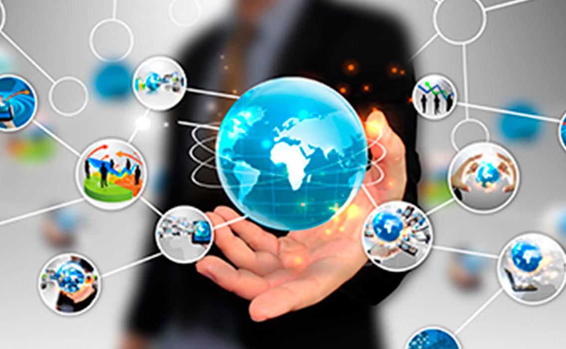 Fique por dentro dos termos do marketing digital. Confira a matéria!