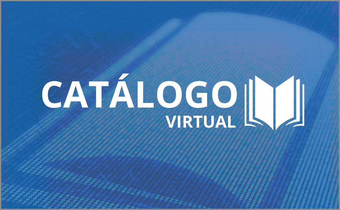 Um catálogo virtual, pode aumentar as vendas de sua empresa
