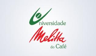Universidade Melitta