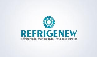 Refrigenew