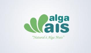 Alga Mais