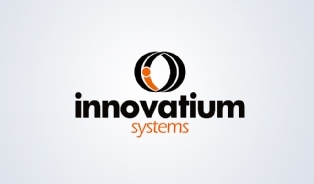 Innovatium Systems