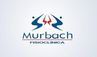 Murbach