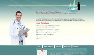 Espaço Saúde SP