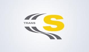 S Trans