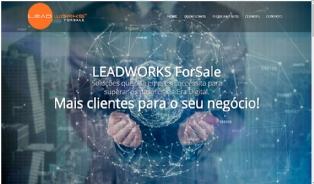 LeadWorks