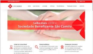 Sociedade Beneficente São Camilo