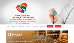 SOCESP - Evento Reciclagem