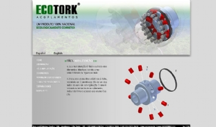 Ecotork
