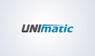 Unimatic