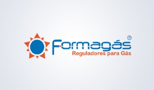 Formagás