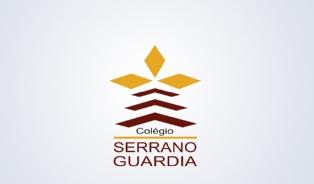 Serrano Guardia