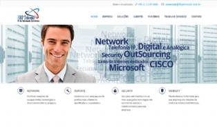 BBP Telecom