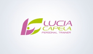 Lucia Personal Trainer
