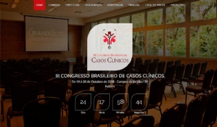 SOCESP - Casos Clínicos