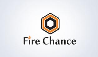 Fire Chance