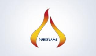 Pureflame