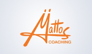 Mattos Coaching