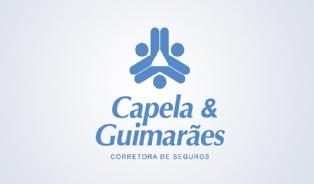 Capela Guimarães